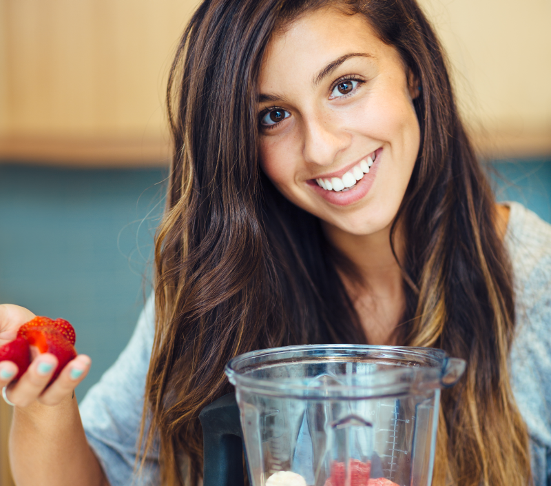 http://localhost/cosmo/wp-content/uploads/2014/04/30/smoothie-retete.png