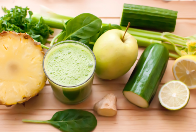 http://localhost/cosmo/wp-content/uploads/2014/05/07/detoxifiere.png