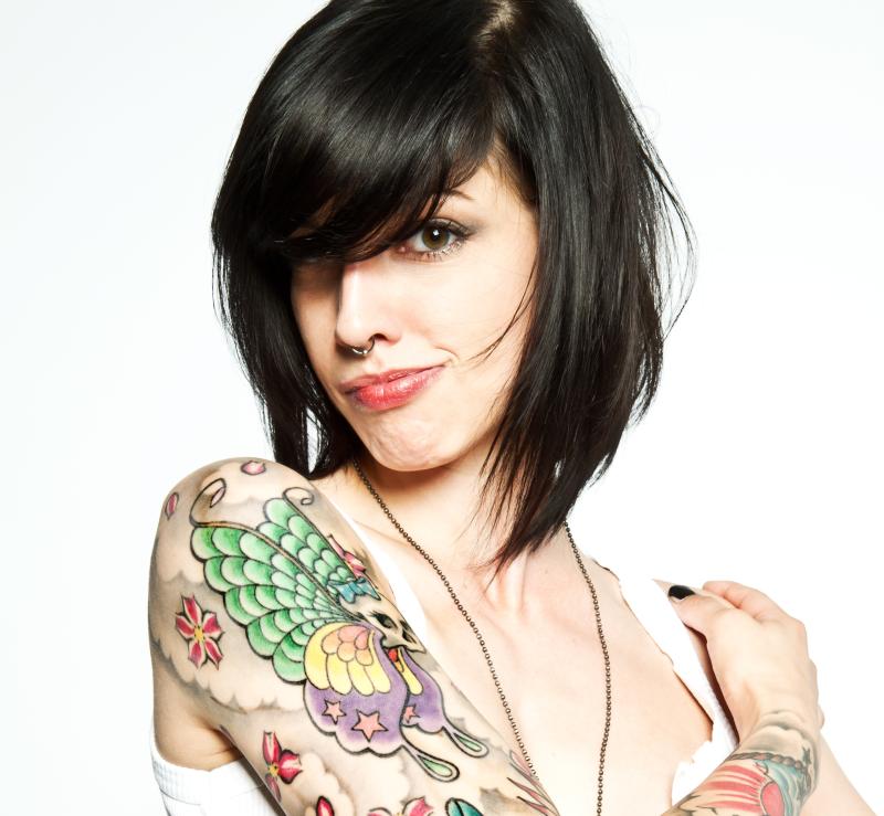 http://localhost/cosmo/wp-content/uploads/2014/05/07/iti-scoti-tatuajul.png