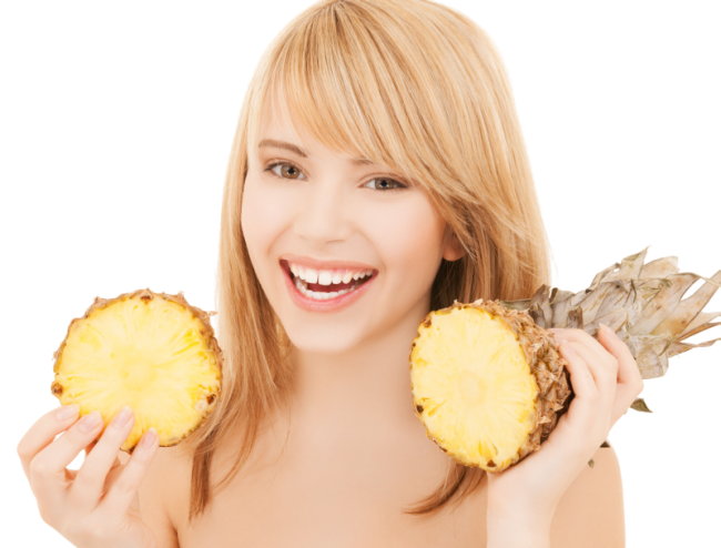 http://localhost/cosmo/wp-content/uploads/2014/05/14/cura-ananas-2.png