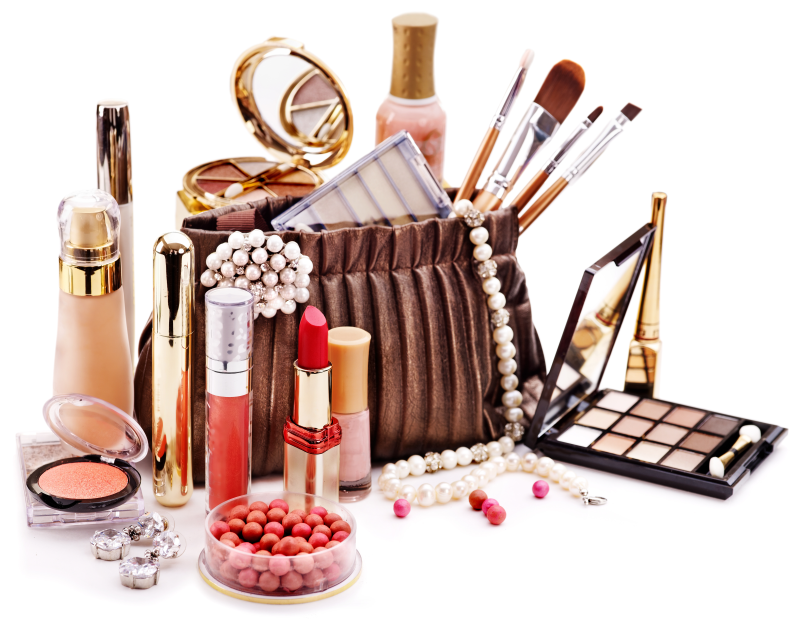 http://localhost/cosmo/wp-content/uploads/2014/05/16/depozitare-organizare-makeup.png