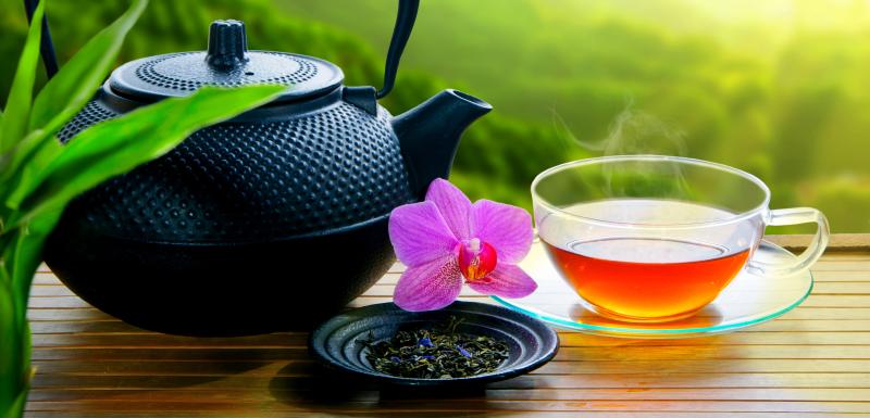 http://localhost/cosmo/wp-content/uploads/2014/05/20/ceaiul-verde-accelerarea-metabolismului-1.png