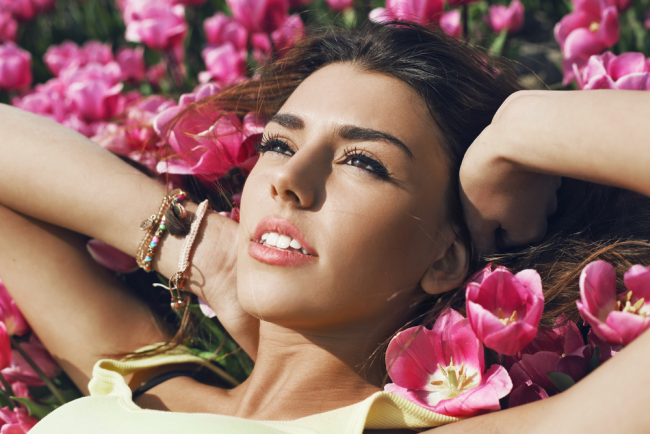 http://localhost/cosmo/wp-content/uploads/2014/05/21/relaxare-alimente-antistres.png