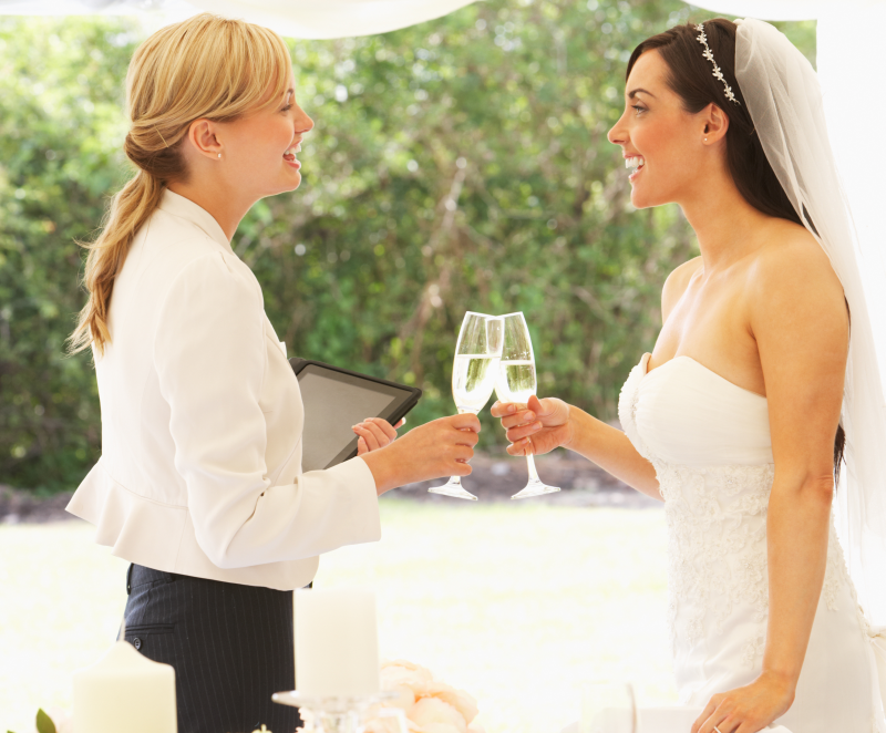http://localhost/cosmo/wp-content/uploads/2014/05/26/event-planner.png