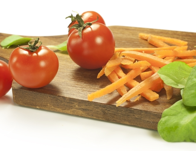 http://localhost/cosmo/wp-content/uploads/2014/05/29/rosii-morcovi-salata-650×500.jpg