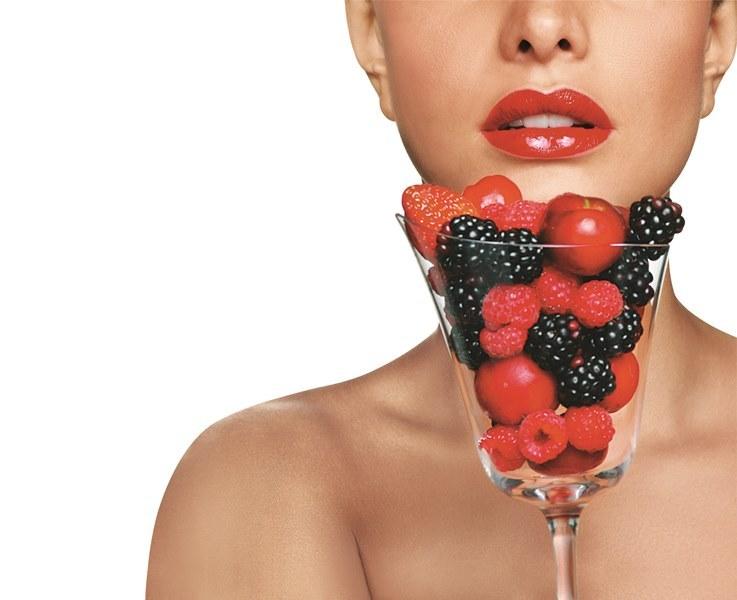 http://localhost/cosmo/wp-content/uploads/2014/06/03/cei-puternici-antioxidanti.jpg