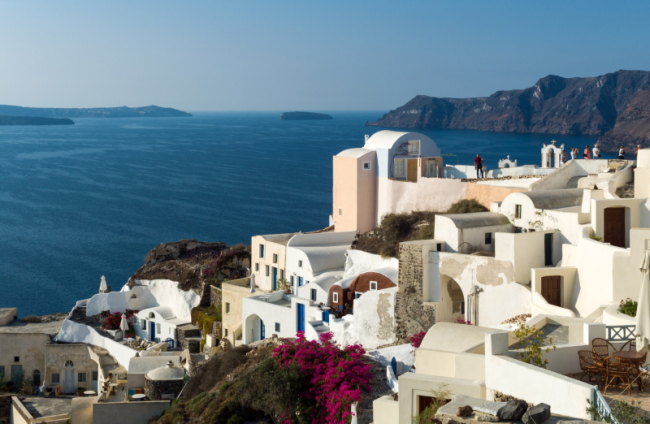 http://localhost/cosmo/wp-content/uploads/2014/06/07/plaje-grecia.png