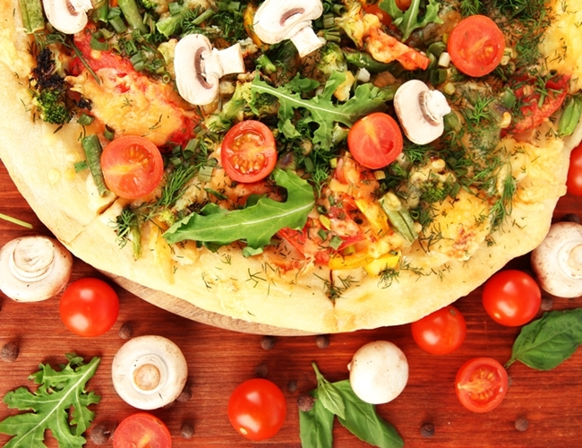 http://localhost/cosmo/wp-content/uploads/2014/06/12/pizza-650×500.jpg