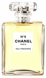http://localhost/cosmo/wp-content/uploads/2014/06/14/chanel-no5-eau-premiere.jpg