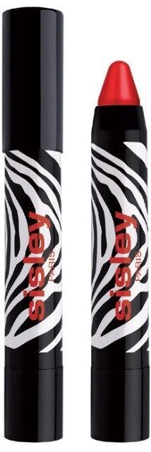 http://localhost/cosmo/wp-content/uploads/2014/06/20/7-zebra-print-sisley-lip-sephora.jpg