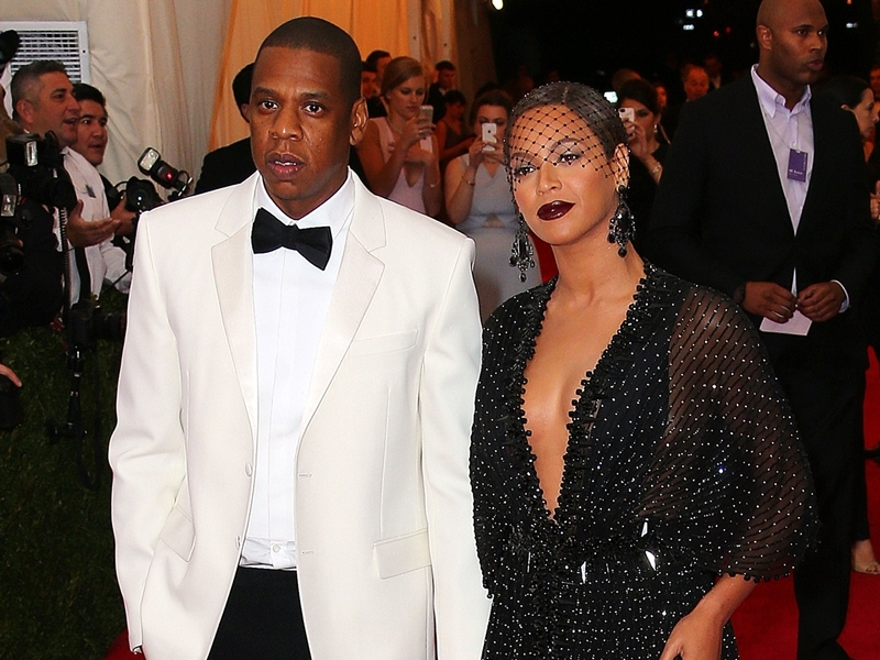 http://localhost/cosmo/wp-content/uploads/2014/06/20/beyonce-jay-z-800.jpg