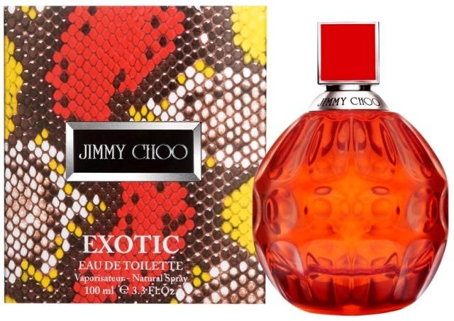 http://localhost/cosmo/wp-content/uploads/2014/06/20/jimmy-choo-exotic-2-packshot-hd.jpg
