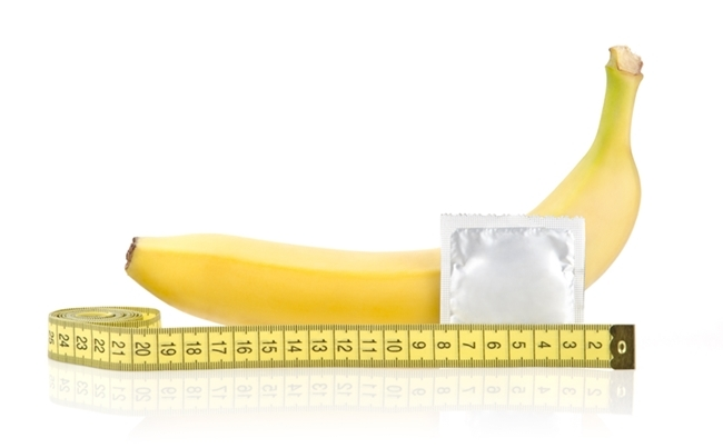 http://localhost/cosmo/wp-content/uploads/2014/06/27/banana-prezervativ-650.jpg
