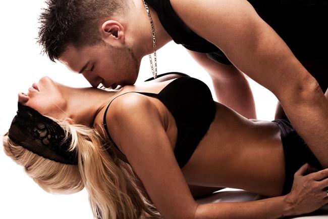 http://localhost/cosmo/wp-content/uploads/2014/06/27/condimentezi-viata-sexuala-650.jpg