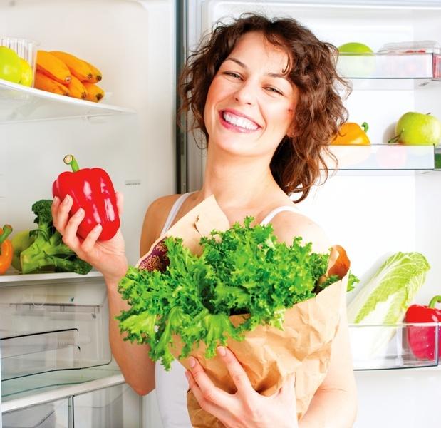 http://localhost/cosmo/wp-content/uploads/2014/06/27/dieta-sanatoasa2.jpg