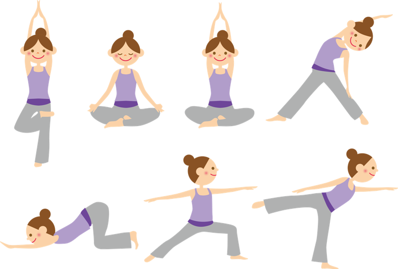 http://localhost/cosmo/wp-content/uploads/2014/06/28/exercitii-stretching-yoga.png