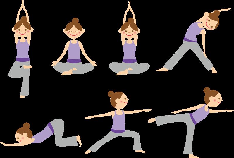 yoga pt slabit