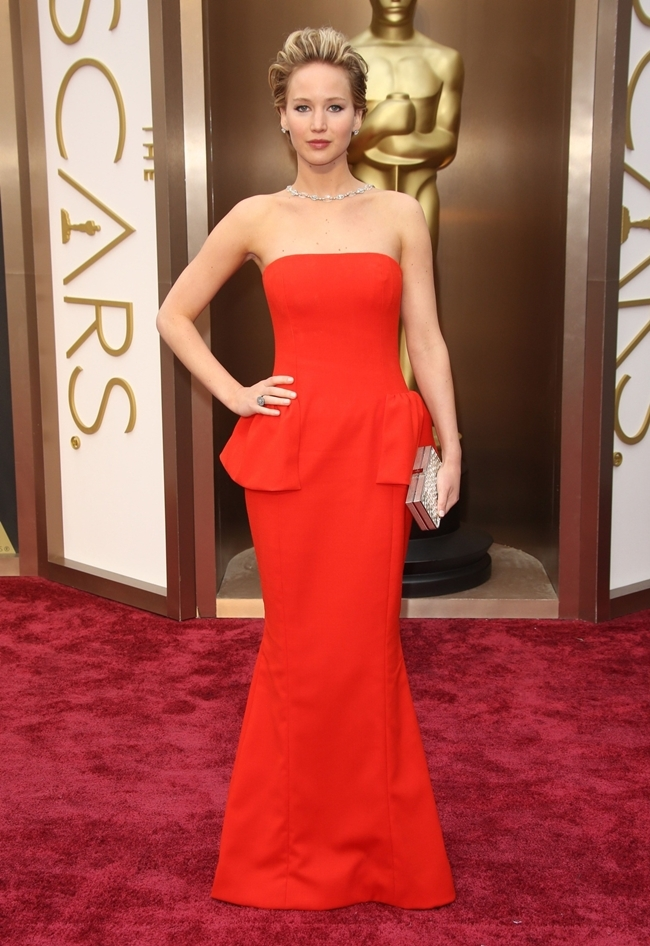 http://localhost/cosmo/wp-content/uploads/2014/07/15/jennifer-lawrence.jpg