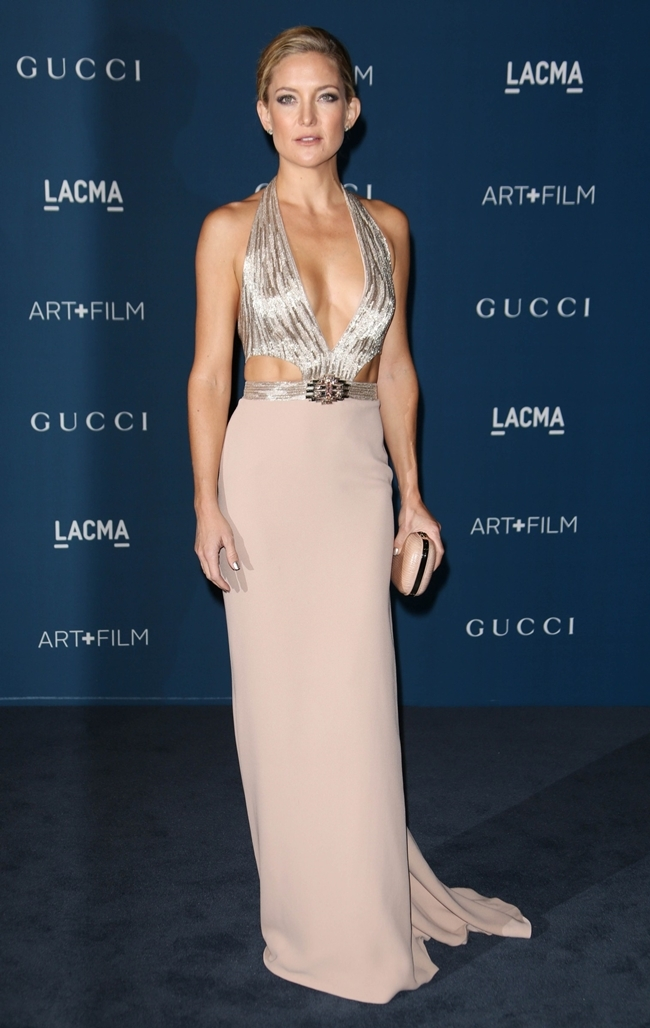 http://localhost/cosmo/wp-content/uploads/2014/07/15/kate-hudson.jpg