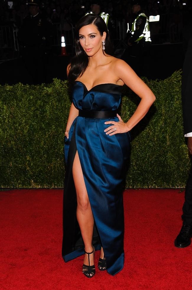 http://localhost/cosmo/wp-content/uploads/2014/07/15/kim-kardashian.jpg