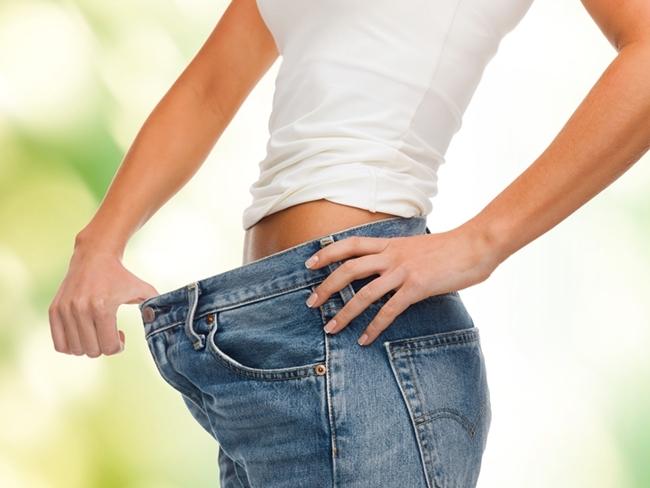 http://localhost/cosmo/wp-content/uploads/2014/07/17/dieta-rapida-nociva-650.jpg