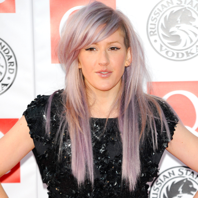 http://localhost/cosmo/wp-content/uploads/2014/07/18/ellie-goulding.png
