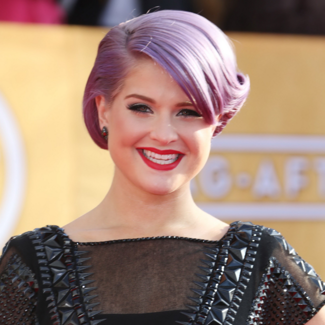 http://localhost/cosmo/wp-content/uploads/2014/07/18/kelly-osbourne.png
