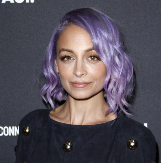 http://localhost/cosmo/wp-content/uploads/2014/07/18/nicole-richie.png