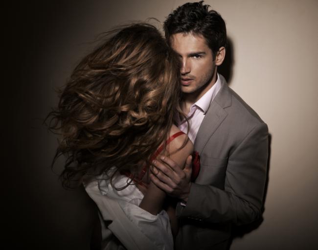 http://localhost/cosmo/wp-content/uploads/2014/07/22/dependenta-sex-barbati-2.png