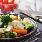 Îmbunătățiți abilitățile dieta ketogenica