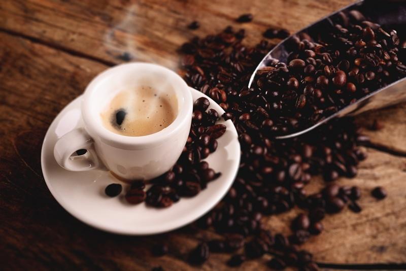 http://localhost/cosmo/wp-content/uploads/2014/07/22/lucruri-le-stiai-cafea-800.jpg