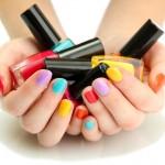http://localhost/cosmo/wp-content/uploads/2014/07/25/produse-cosmetice-frigider-800.jpg