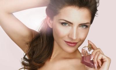 http://localhost/cosmo/wp-content/uploads/2014/11/17/parfum-original.jpg