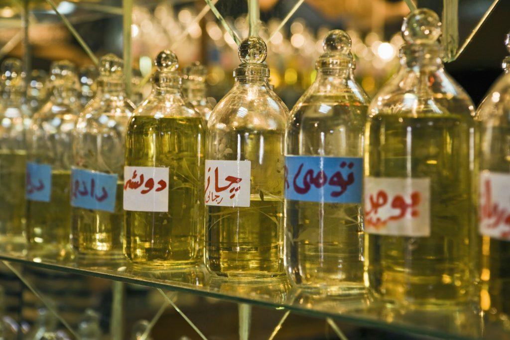 aroma_sticlute_parfum_original