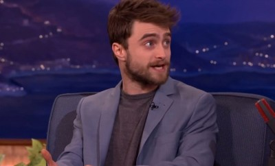 http://localhost/cosmo/wp-content/uploads/2015/03/26/daniel-radcliffe.jpg