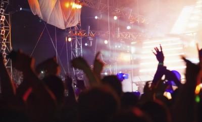 festivaluri muzica 2017