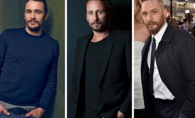 5 actori sexy pe care o sa-i vezi des la cinema in 2015