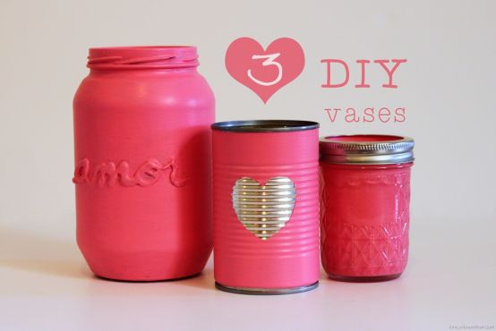 DIY_vases-unknownmami