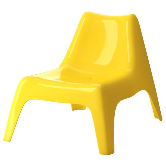 IKEA PS VÅGÖ 119 lei