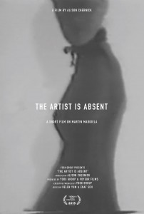 YOOX-Group-presents-The-Artist-is-Absent-1