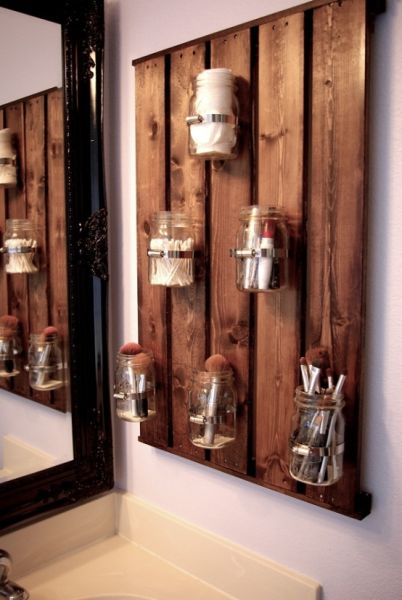 diy-home-decor-2
