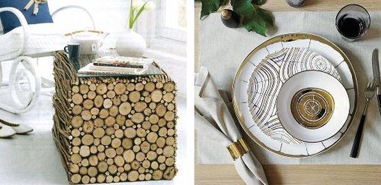 inspiring-diy-home-decoration-ideas-on-decor-with-diy-home-decorating-ideas-wood-grain-trend-ideas
