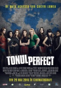 pitch-perfect-2-