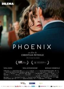poster_50x70 Phoenix