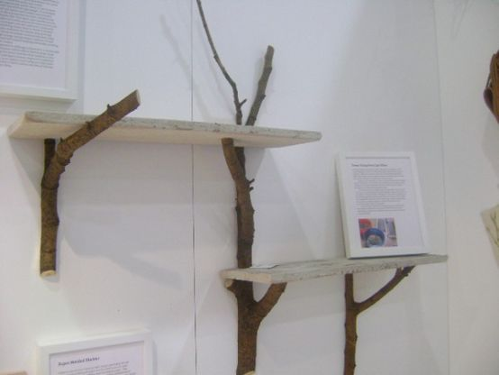 tree-branch-decorations-shelf