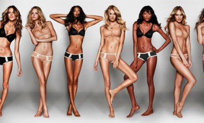 victorias-secret-body-for-everybody-ad-campaign-590sc022810