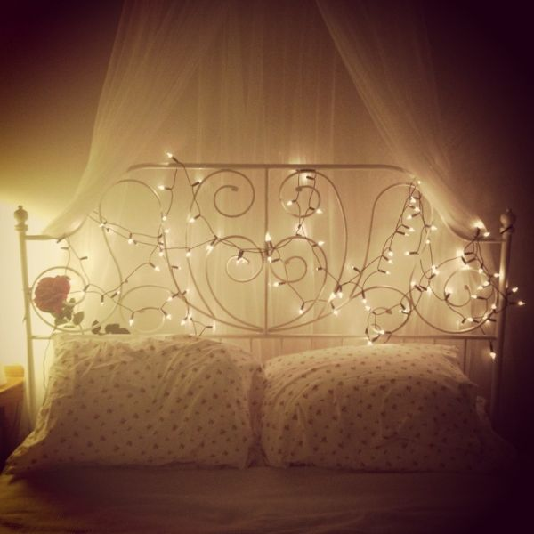 3 fairy-light-home-ideas-8
