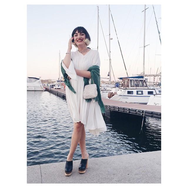 Ana Morodan – anamorodan.com