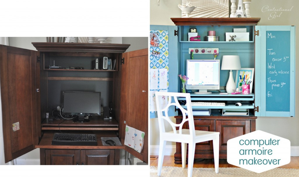 FurnitureTransformations_1122012-003