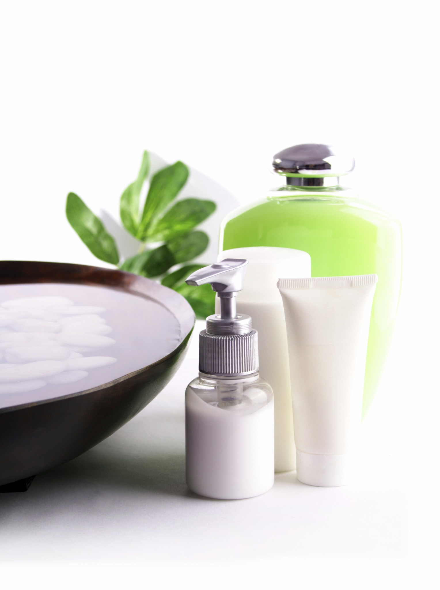 Professional spa facial products, www honkong free sex picture